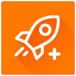 Avast Cleanup Premium Crack Plus Activation Code 2020 Download