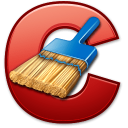 CCleaner Professional 5.84.9126 Crack with Serial key 2021 Download