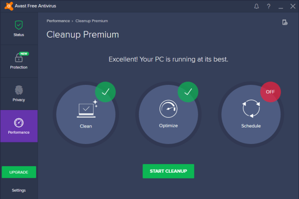 Avast Cleanup Premium 21.7.6523 Crack Plus Activation Code {2021} Free Download