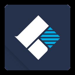 Wondershare Recoverit 8.7.2.29 Crack With Keygen 2020 Download