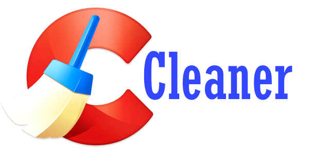 CCleaner Pro 5.76.8269 Crack Plus Serial Code 2021 Download