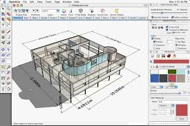 SketchUp Pro Crack With Full License Keys 2020 Free Download
