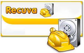 Recuva Pro 1.53.1087 Crack Plus Serial Key 2020 Free Download