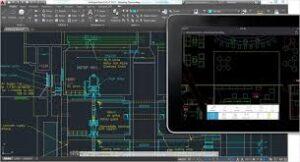 AutoCAD Pro 2020 Crack Full Version Latest 2020 Free Download
