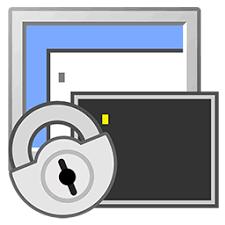 SecureCRT9.0.02359 Beta Crack Plus Serial Key 2021 Download