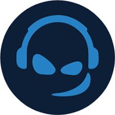 Teamspeak Server 3.13.6 Crack + keygen 2021 Download