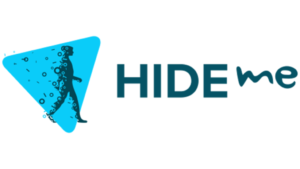 HIDE ME VPN 3.4.2 Crack Plus Serial Code 2020 Free Download