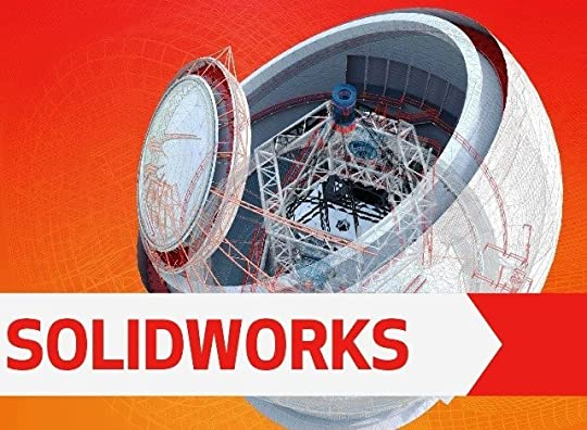 SolidWorks Crack Plus Serial Key 2020 Free Download