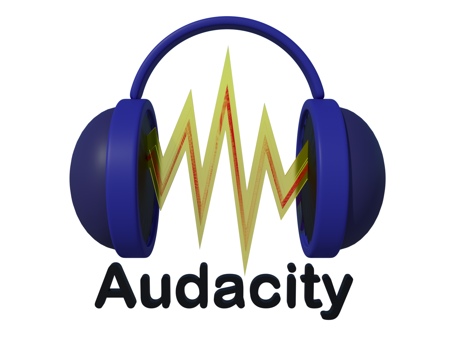 Audacity 2.4.2 Crack with Keygen 2020 Free Download Here
