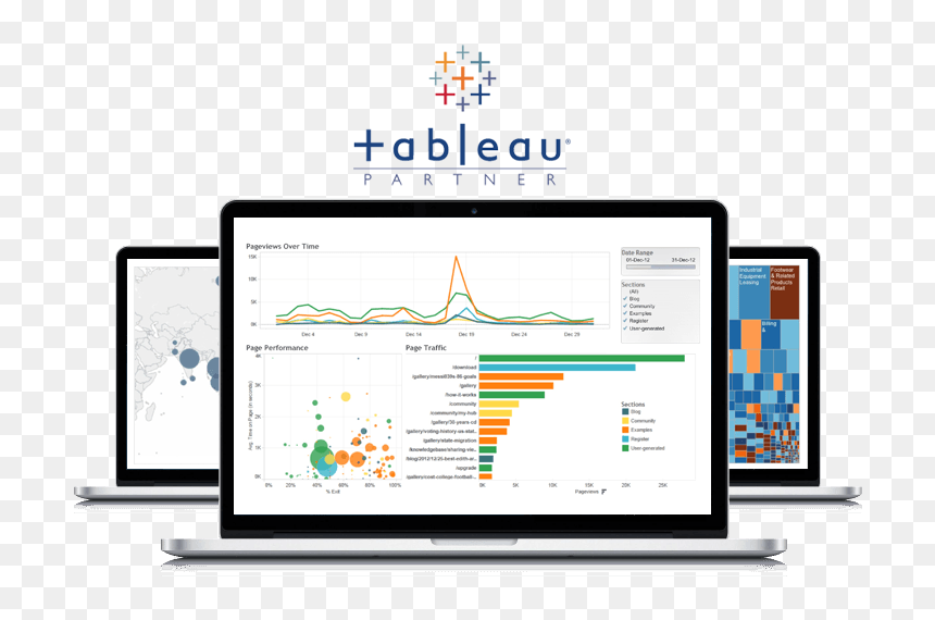 Tableau Desktop 2020.2.2 Crack Plus Activation Code 2020 Download