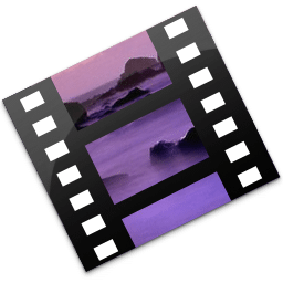 AVS Video Editor 9.5.1.383 Crack Plus Activation 2021 Free Download