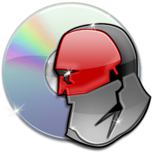 IsoBuster Pro 4.6 Crack With Keygen Latest Version 2020 Download