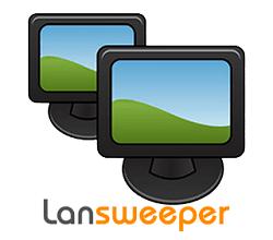 Lansweeper 8.4.110.3 Crack Plus Serial Key 2021 Download