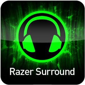 Razer Surround Pro 7.2 Crack Plus Serial Code 2020 Download