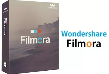 Wondershare Filmora 9.5.0.21 Crack with Serial key 2020 Download