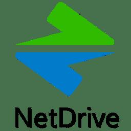 NetDrive 3.10.145 Crack Plus License key 2020 Free Download