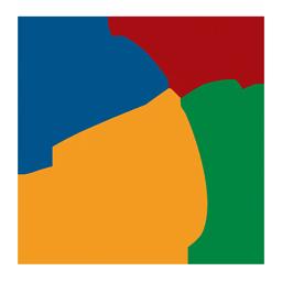 DriverPack Solution 17.11.47 Crack Plus Serial Code 2021 Download