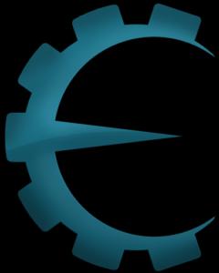 Cheat Engine Pro 7.1 Crack Plus Serial Code 2020 Download