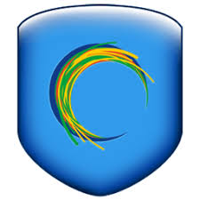 Hotspot Shield Elite 10.6.0 Crack Full Key Free Download 2020