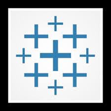 Tableau Desktop 2020.2.2 Crack Plus Activation Code 2020 Download