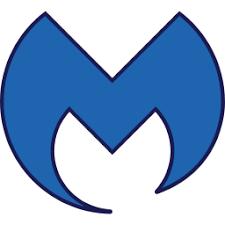 Malwarebytes Anti-Malware 4.1.1.167 Crack Latest 2020 Download