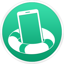 Phone Rescue 6.4.1 Crack + Activation Code 2021 Free Download