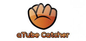 aTube Catcher 3.9 Crack Plus Serial Number 2021 Free Download