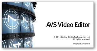 AVS Video Editor 9.4.1.360 Crack Plus Activation 2020 Free Download