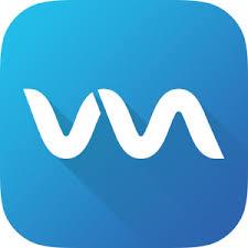 Voicemod Pro v1.2.6.8 Crack with License Key 2020 Download