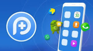 Phone Rescue 7.1 Crack + Activation Code 2021 Free Download