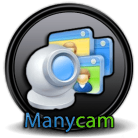 ManyCam 7.2.0 Crack With License Key 2020 Latest Free Download