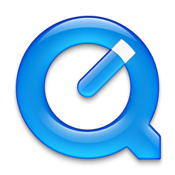 QuickTime Pro 7.7.9 Crack with Serial Key 2021 Download
