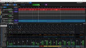 Mixcraft 9 Crack Pro Studio with Registration Code 2020 Download