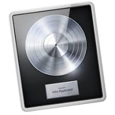Logic Pro X 10.6.3 Crack with Serial Key 2021 Free Download