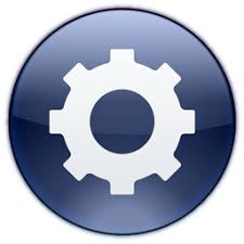Dxtory 2.0.268 Crack with Serial Number 2021 Free Download