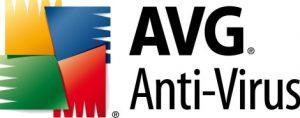 AVG Secure VPN 1.11.773 Crack Latest Version Free Download 2021