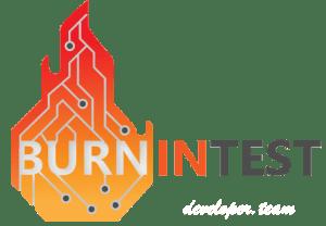 BurnInTest Professional 10.0 Build 1005 Crack Latest Free Download 2021