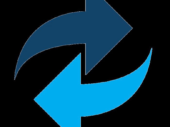 Macrium Reflect 7.3.5365 Crack Latest Version Full Free Download 2021