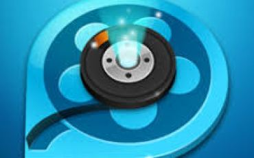 QQ-Player 4.6.3 Crack+ Serial key Latest version Full Free Download