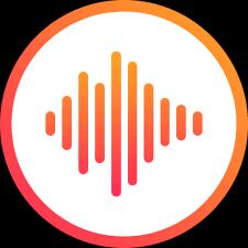 TunesKit Apple Music Converter 3.4.0.54 Crack Serial Key Download 2021
