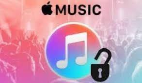 TunesKit Apple Music Converter 3.5.0.54 Crack Serial Key Download 2021
