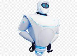 Mackeeper 4.10.4 Crack Latest License Key New Version Patch Download