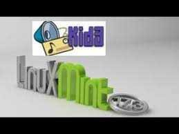 Kid3 Audio Tagger 3.6.2 Crack Full Activation Key Latest Free Download