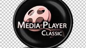 Media Player Classic Home Cinema 1.9.11 Crack Latest Download