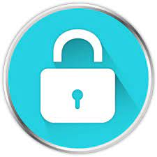 Steganos Privacy Suite 22.2.2 Crack With Product Key Latest Download