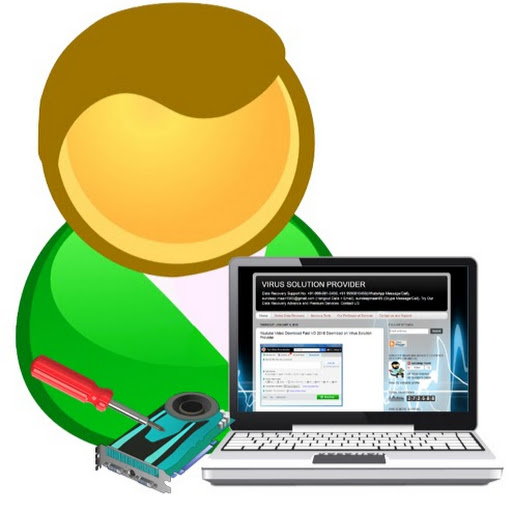 iFinD Data Recovery 6.0.1 Crack + Portable Latest Serial Key Download