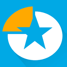 EASEUS Partition Master 15.8 Crack License Code Latest Free Download