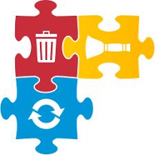 Soft Organizer Pro 9.0 Crack + License key Latest version Full Download