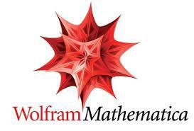 Wolfram Mathematica 12.3.0 Crack Free Download +Serial key 2021