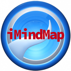 iMindMap Pro 12 Crack With Serial Key Latest Free Download [2021]
